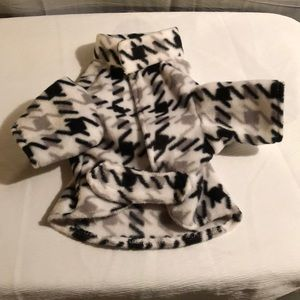 Other - Dog coat size small